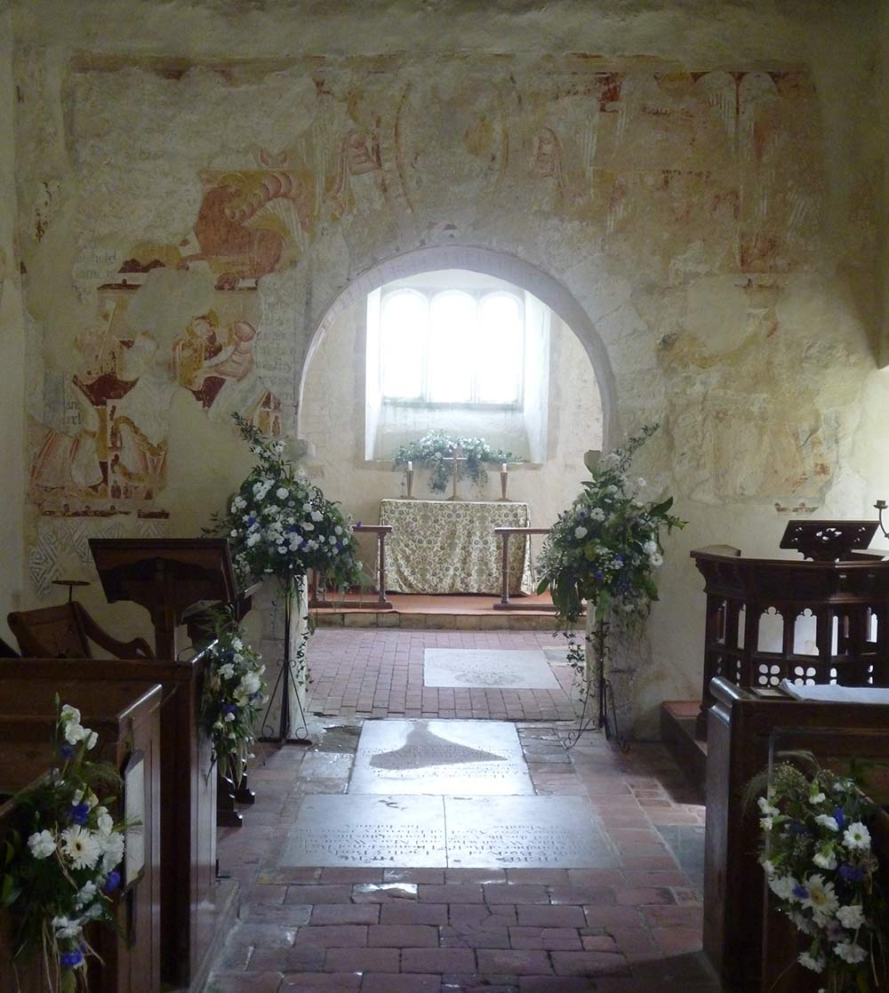 coombes-church