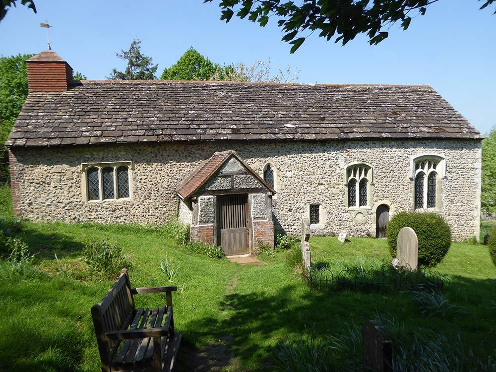 coombes-farm-church